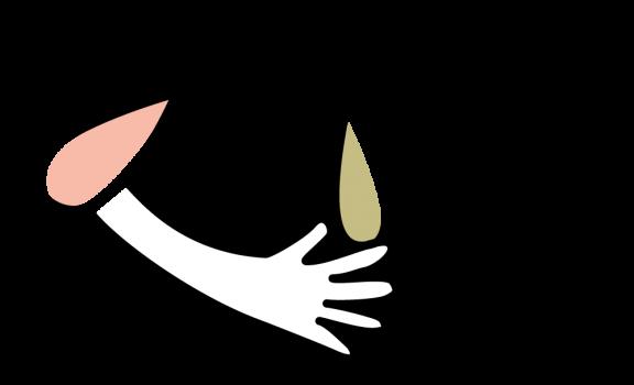 TreueBegleiter_Logo_ohneTypo.png